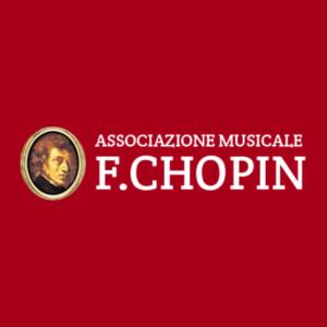 Logo Chopin